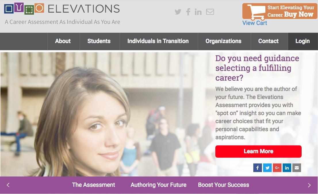 ElevationsOnline.com